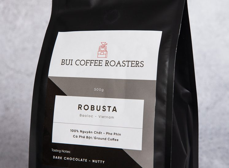 buiroastercoffee